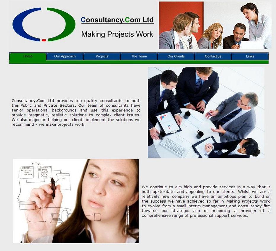 consultancy_com