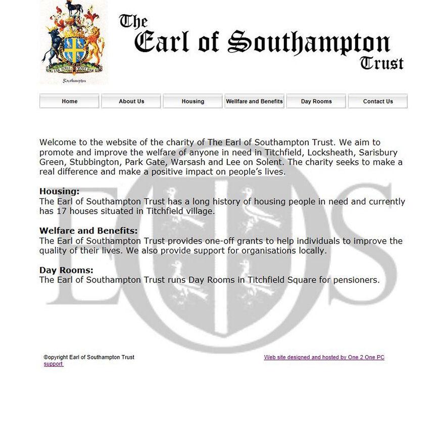 earl_of_southampton_trust