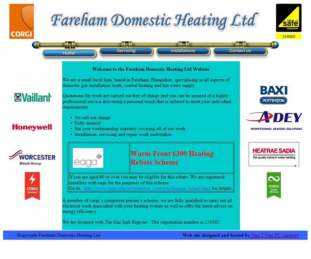 fareham_domestic_heating