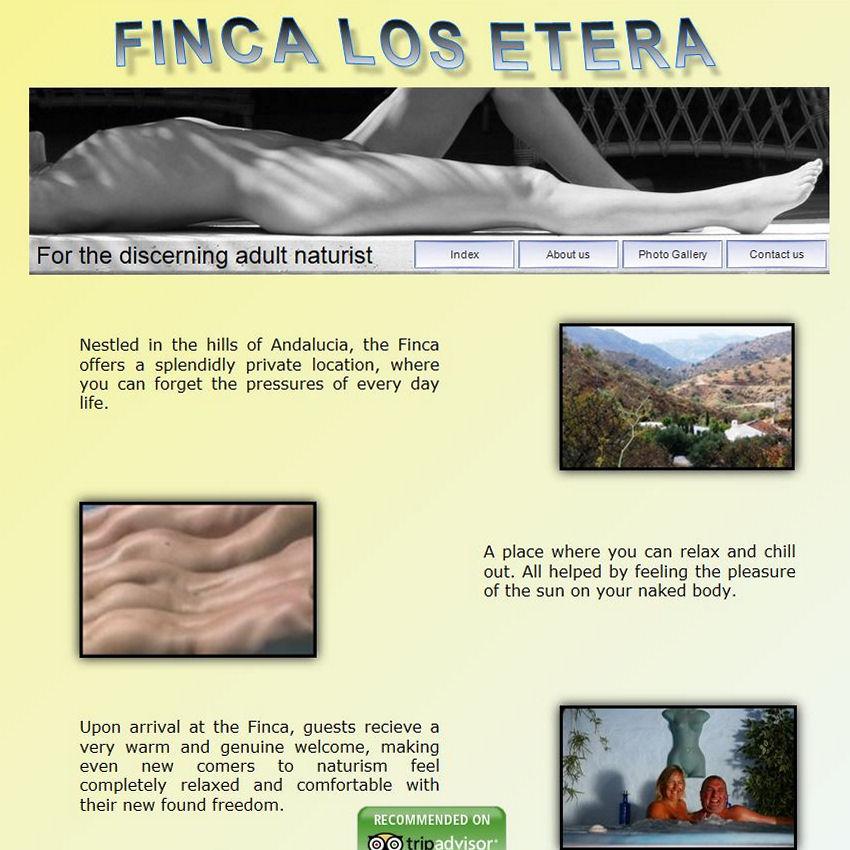 finca_los_etera