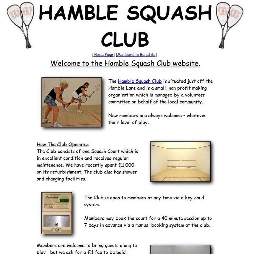 hamble_squash_club