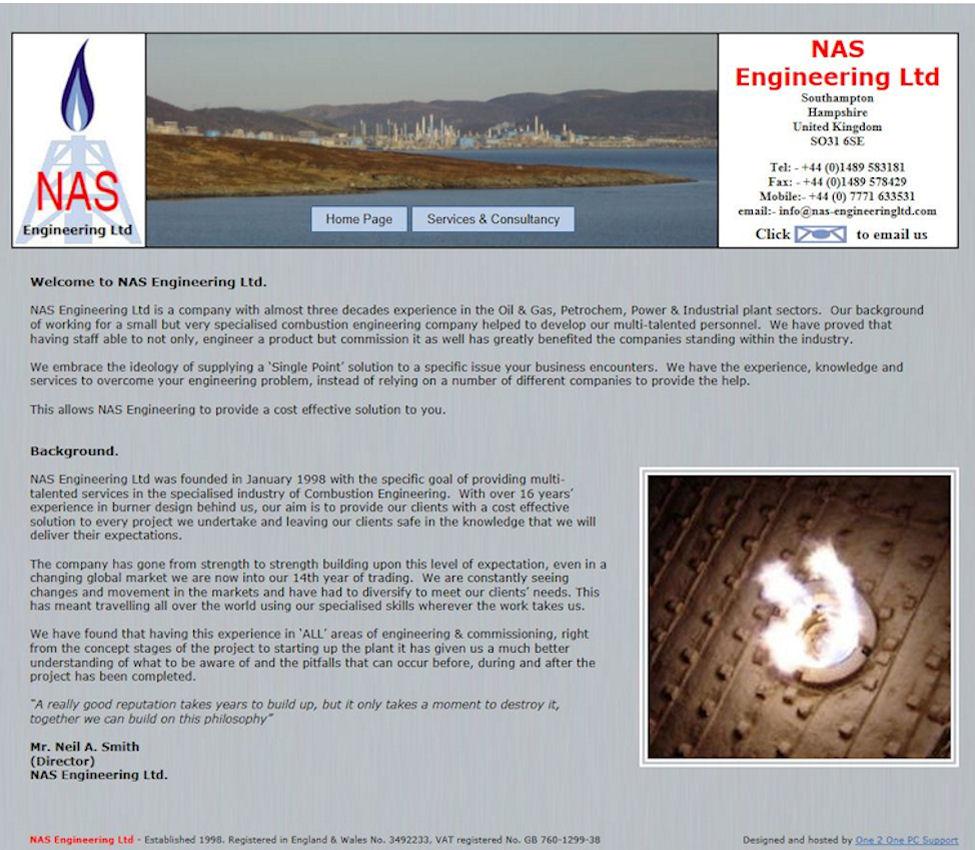 nas_engineering