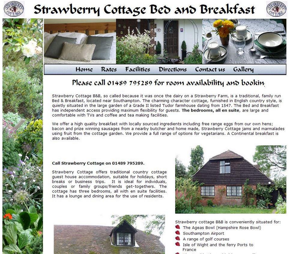 strawberry_cottage