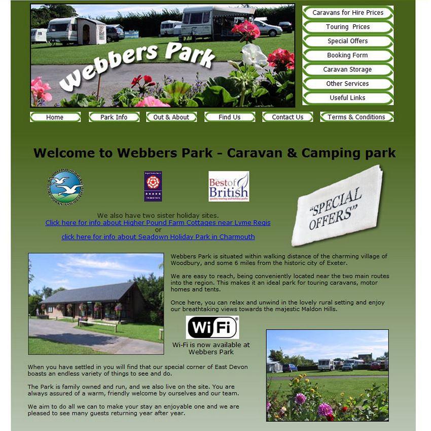 webbers_park